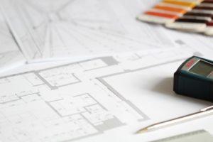 проектирование элекропроводки